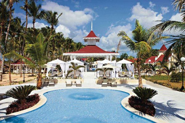 Main image for Luxury Bahia Principe Bouganville 2