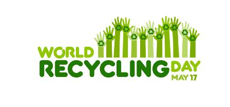 World Recycling Day